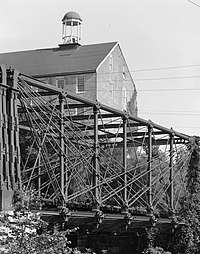 Bollman-bridge-1.jpg