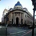 Bolsa de Comercio de Rosario en 2018.jpg