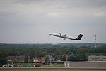Bombardier Dash 8-400 operated by Flybe for Brussels Airlines G-ECOI.jpg