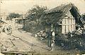 Bonče vo 1916.jpg