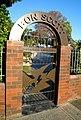 Bon Scott Memorial Gate (1711149107).jpg