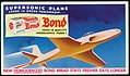 Bond Bread supersonic airplane.jpg