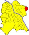 Bonn-Hoholz.png