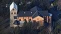 Bonn - Oberkassel, St. Cäcilia.jpg
