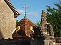 Bonnard-FR-89-cimetière-03.jpg