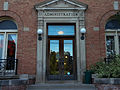 Bonner Worth Mill Administration Building, 544 McDonnel Street, Peterborough, ON 2.jpg