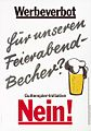 Bons-templiers 1979 3.jpg