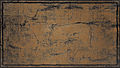 Book of the Heavenly Cow KV62.jpg
