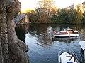 Boot und Liebigbrücke - panoramio.jpg