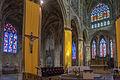 Bordeaux - Basilique Saint-Michel - Choeur.jpg
