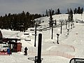 Boreal Mountain Resort - panoramio (3).jpg