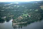 Borgvik - KMB - 16000300022727.jpg