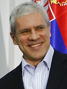 Boris Tadic 2010 Cropped.jpg