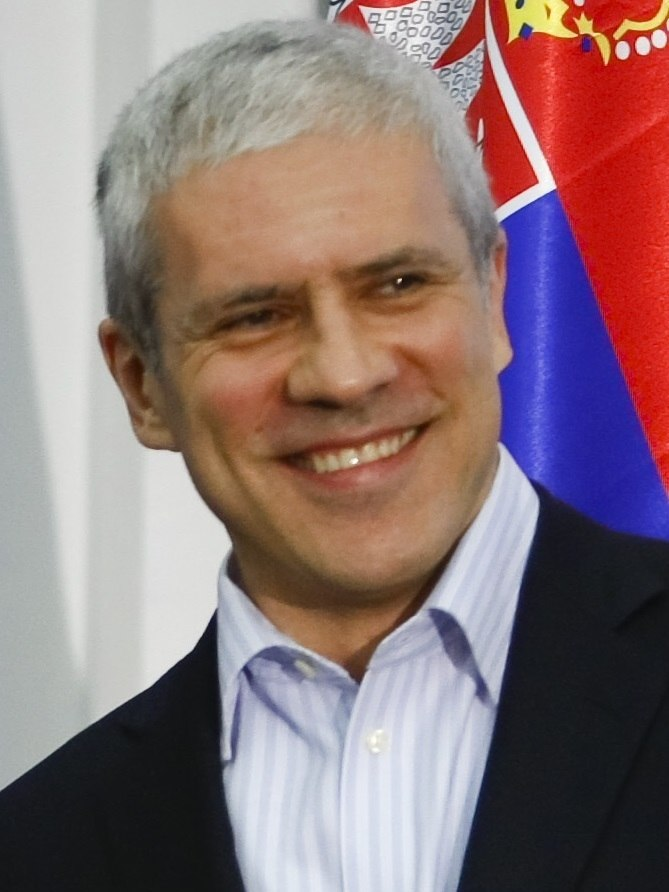 Boris Tadic 2010 Cropped