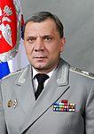 Borisov HR-gr.jpg