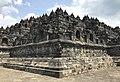 Borobudur, Indomesia.jpg