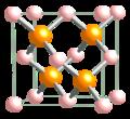 Boron-phosphide-unit-cell-1963-CM-3D-balls.png