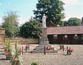 Boroughbridge War Memorial - geograph.org.uk - 40353.jpg