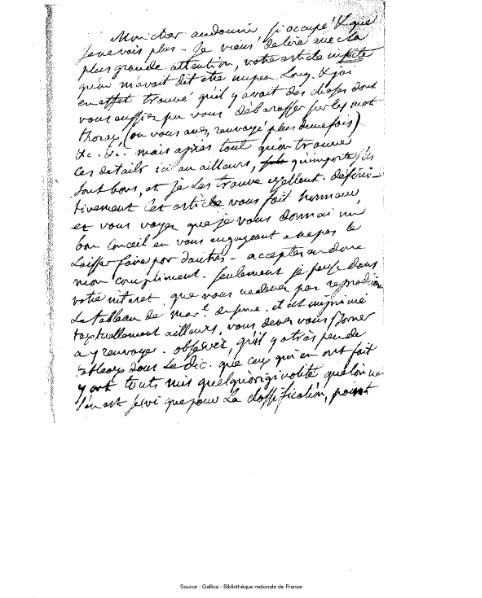 File:Bory de Saint-Vincent - Dictionnaire classique d'histoire naturelle, 2.djvu