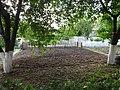 Boryspil, Ukraine 13.jpg