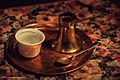 Bosnian coffee (13926468997).jpg