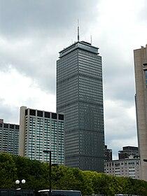 Boston - buildings 55.JPG