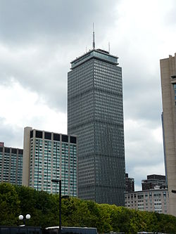 Boston - buildings 55.JPG