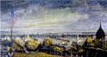 Boston overview 19thc.png