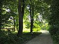 Botanischer Garten, Frankfurt am Main - DSC02413.JPG