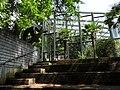 Botanischer Garten Bern - Glashaus.JPG