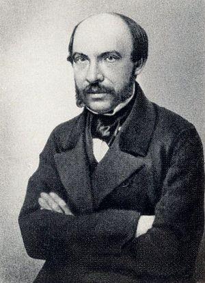 Botkin, Vasiliï Petrovich