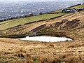 Bottom of Rooley Moor - geograph.org.uk - 1767291.jpg