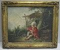 Boucher - Le petit pêcheur, GOB-488-001.jpg