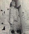 Boudddha de 55 metses A Short Guide to Bamiyan.jpg