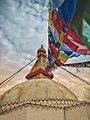Bouddhanath stupaa.jpg