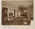 Boudoir, vice regal suite, Royal Alexandra Hotel, Winnipeg, Manitoba (HS85-10-18729) original.tif