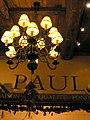 Boulangerie Paul (CLERMONT-FERRAND,FR63) (3113902184).jpg
