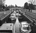 Boulter's Lock, River Thames - geograph.org.uk - 630367.jpg