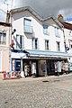 Bourbonne-les-Bains en 2013 14.jpg