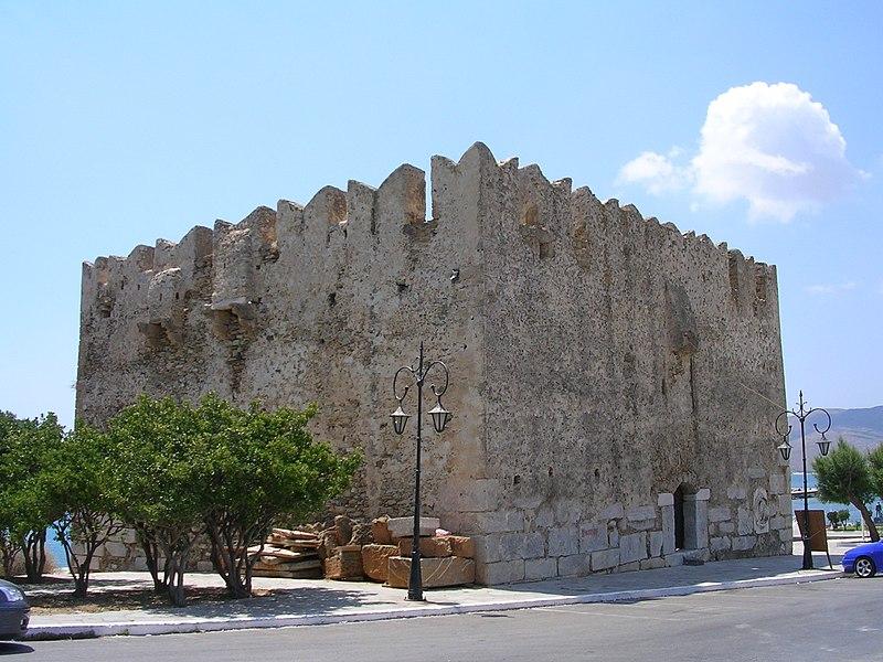 Αρχείο:Bourtzi castle Karystos.JPG