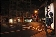 Madrid wikipedia la enciclopedia libre - Joyeria calle serrano ...