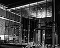 Bowdoin College Museum Of Art (19879243303).jpg
