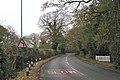 Box Trees Road, Dorridge B93 - geograph.org.uk - 2195793.jpg