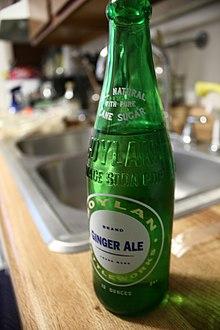 Boylan Bottling Company - Wikipedia