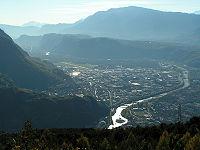 Bozen Blick vom Ritten.jpg