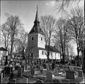 Brännkyrka kyrka - KMB - 16000200094073.jpg