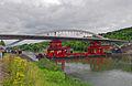 Brücke Grevenmacher-Wellen 01.jpg