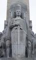 Brīvības piemineklis-Latvija.png