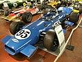 Brabham BT25.jpg