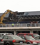 Bradley Airport deconstruction (15998239165).jpg